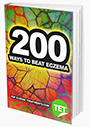 200-Ways-to-Beat-Eczema-Ebook-small