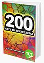 200-Ways-to-Beat-Eczema-Ebook-small