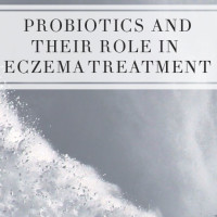 Best Probiotic For Eczema