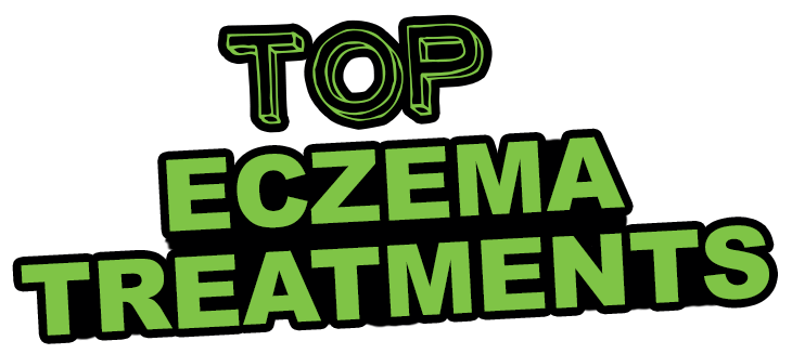 Top Eczema Treatments Banner