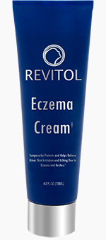 Revitol-Eczema-Cream