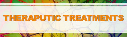 THERAPUTIC-TREATMENTS