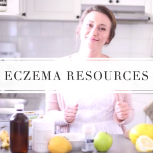 Eczema Resources