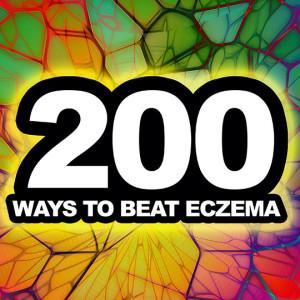 Eczema Treaments the complete list