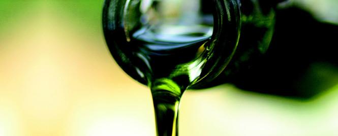 Eczema-Oils-3
