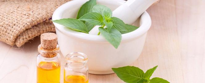 eczema-oils-6