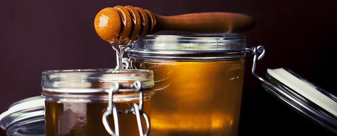 Manuka Honey for Eczema