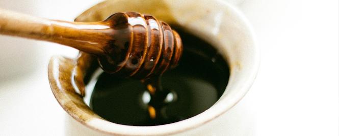 Manuka Honey For Eczema Drip