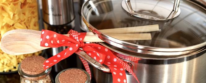 Bone Broth For Eczema home cooking