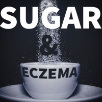 Sugar and Eczema: Is Sugar Bad for Eczema?