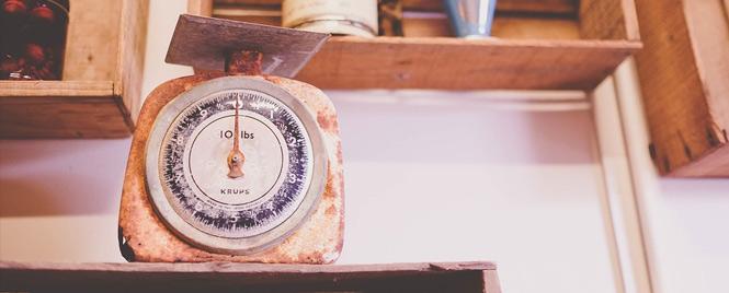 sugar eczema scales